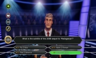 Who Wants To Be A Millionaire? Special Editions Steam CD Key