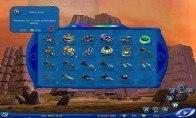 Space Rangers Steam CD Key