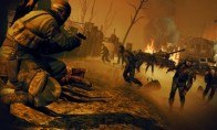Sniper Elite: Nazi Zombie Army 2 Steam Geschenk