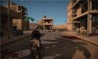 Foreign Legion: Multi Massacre Steam CD Key