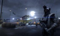 Homefront Collection Steam CD Key