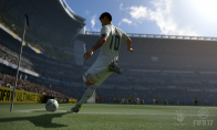 FIFA 17 XBOX ONE CD Key