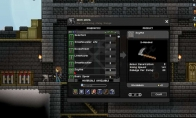 Starbound RU VPN Activated Steam CD Key