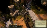 Wasteland 2 Ranger Edition Upgrade DLC Steam CD Key