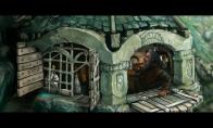 The Dark Eye: Chains of Satinav GOG CD Key