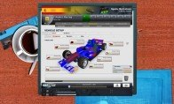 Pole Position 2012 Steam CD Key