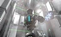 RoboBlitz Steam CD Key