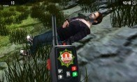 Recovery Search & Rescue Simulation | Steam Key | Kinguin Brasil