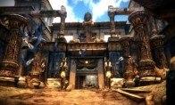 Unearthed: Trail of Ibn Battuta - Episode 1 Steam CD Key