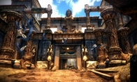 Unearthed: Trail of Ibn Battuta - Episode 1 - Gold Edition Steam CD Key