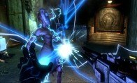 Bioshock + Bioshock 2 Pack Chave Steam