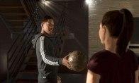 FIFA 18 + Vorbesteller-Bonus DLC VORBESTELLUNG Origin CD Key