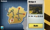 Bridge Constructor Trains - Expansion Pack DLC Steam CD Key