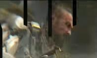 Call of Duty: Black Ops IIII Uncut PRE-ORDER Steam CD Key
