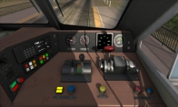 Train Simulator - Pacific Surfliner® LA - San Diego Route DLC Steam CD Key