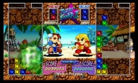 Super Puzzle Fighter II Turbo HD Remix NA PS3 CD Key