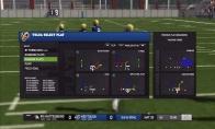 Maximum Football 2019 NA PS4 CD Key