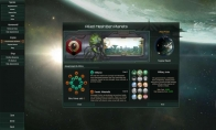 Stellaris - Distant Stars Story Pack DLC Steam CD Key