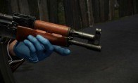 PAYDAY 2 - Gage Mod Courier DLC Steam Gift