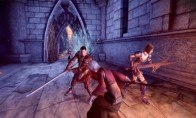 Dragon Age: Origins Chave Origin