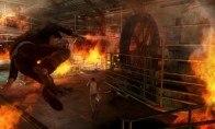 Sleeping Dogs Limited Edition Multilanguage Steam CD Key