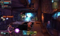 Orcs Must Die! Franchise Pack Steam Geschenk