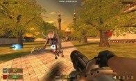 Serious Sam Classics: Revolution Steam Gift