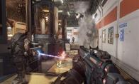 Call of Duty: Advanced Warfare Gold Edition US XBOX One CD Key