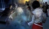 Dead Island Franchise Pack Steam Gift
