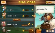Go Home Dinosaurs! Steam CD Key