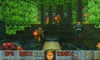Ultimate Doom | Steam Key | Kinguin Brasil