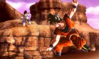 DRAGON BALL XENOVERSE Bundle Steam CD Key