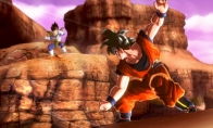 Dragon Ball Xenoverse Bundle RU VPN Required Steam CD Key