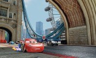 Disney•Pixar Cars 2: The Video Game Steam CD Key