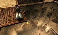 Prince of Persia: The Sands of Time GOG CD Key