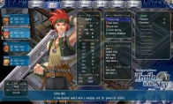 The Legend of Heroes: Trails in the Sky SC Steam CD Key