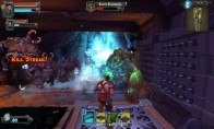 Orcs Must Die 2 - Complete Pack Steam Gift