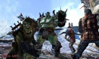Of Orcs And Men Clé Steam