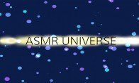 ASMR Universe Steam CD Key