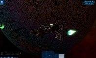 Megamagic: Wizards of the Neon Age Clé Steam