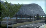 Train Simulator 2016 - LGV: Marseille-Avignon Route DLC Clé  Steam