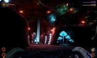 Initia: Elemental Arena Steam CD Key