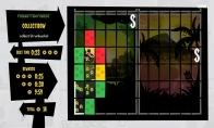 Runbow EU PS4 CD Key