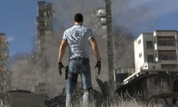 Serious Sam 3: BFE Deluxe Edition Steam Gift