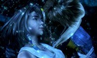 FINAL FANTASY X/X-2 HD Remaster Steam Gift