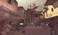 Tom Clancy's Rainbow Six Lockdown Clé Uplay