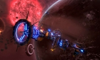 Space Pirates and Zombies 2 Steam Altergift