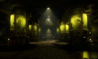 Call of Duty: Black Ops III - Eclipse DLC US PS4 CD Key