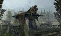 Syberia GOG CD Key
