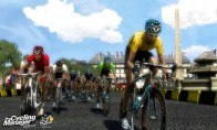 Pro Cycling Manager 2016 Steam CD Key